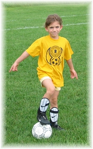 Effective Soccer Drills  & Soccer Practice Plans at Coach Youth Soccer.com
